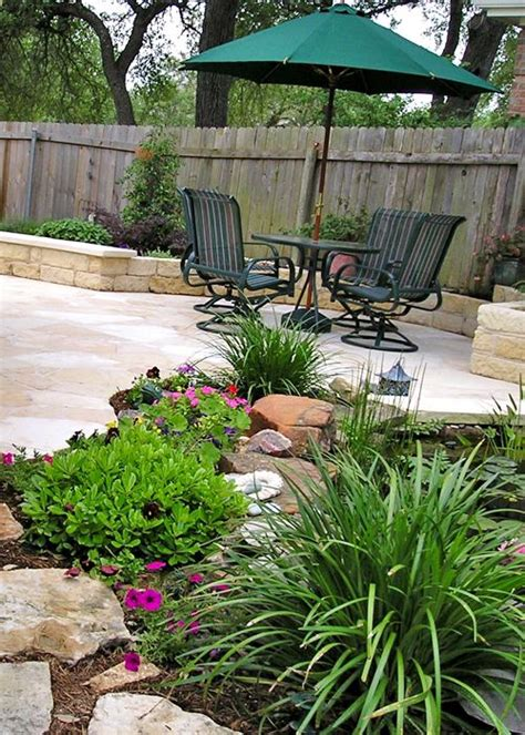 how much to landscape a backyard 1000 images about xeriscape designs on