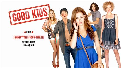 Watch Glory Day 2016 Full Movie Mini Hd 1080p Good Kids 2016 เร ยนจบแล วขอเป นต วเองส กคร ง พากย ไทย 5 1 เส ยงอ งกฤษdts
