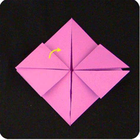 fancy origami origami fancy make origami