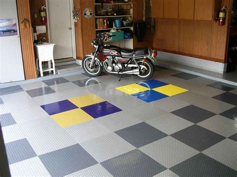 Kitchen Peel And Stick Backsplash by Peel And Stick Vinyl Tile Flooring Trend Tile Designs
