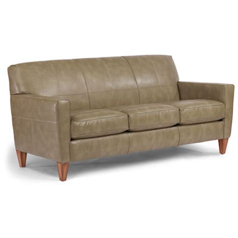 flexsteel digby recliner flexsteel n5966 31 digby sofa discount furniture at