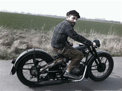 Awo Motorrad Simson by Simson Awo 425 T 50s Motorcycle Oldtimer Retro Vintage