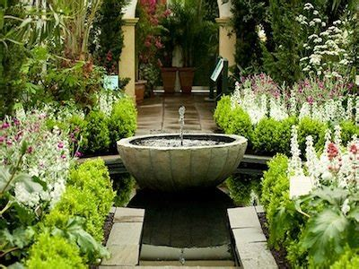 public gardens  parks   york city
