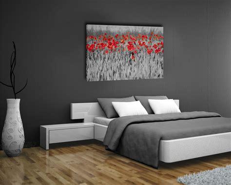 bello Camera Da Letto Ciliegio #2: campo-di-papaveri-rossi.jpg