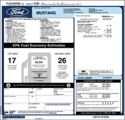 invoice price for new cars help me price this new 2011 gt mustangforums