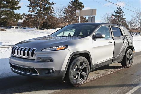 Jeep Grand Update 2020 by 2018 Jeep Refresh Auto Car Update