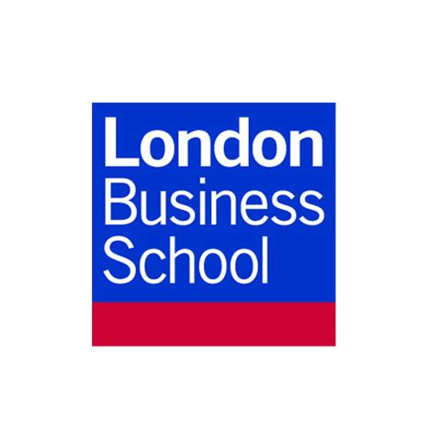 Lbs Mba Essays by Business School Essays 2014 Analysis
