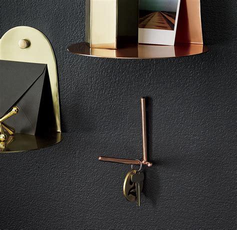 modern wall hook 20 modern wall hook designs