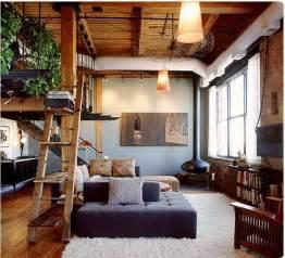 pls home tiny house interior im not quite sure why i enjoy