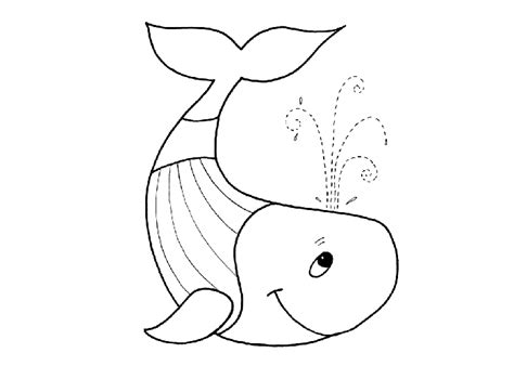 coloring pages of cute whales cute whale coloring pages coloring pages
