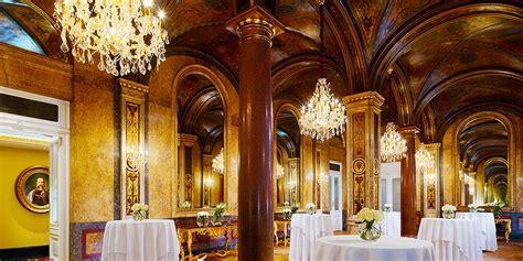 Hotel Imperial, Vienna Event Spaces   Prestigious Venues