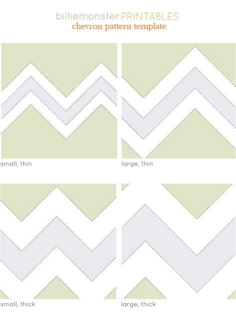 chevron template 240 free chevron patterns papers templates backgrounds