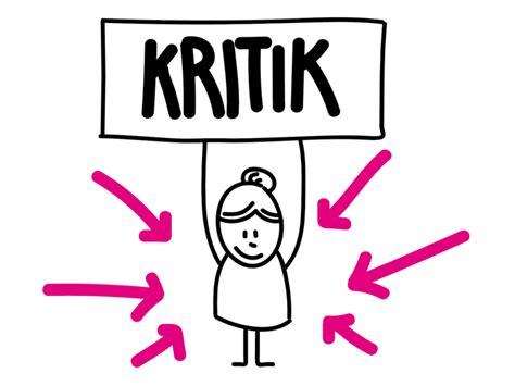 Or Kritik Kritik On Topsy One
