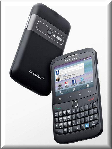 Alcatel One Touch Smart alcatel 916 colombia alcatel one touch 916 plata nuevo