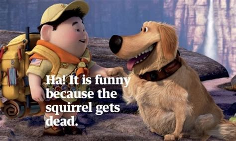 up film dog quotes up dog quotes quotesgram