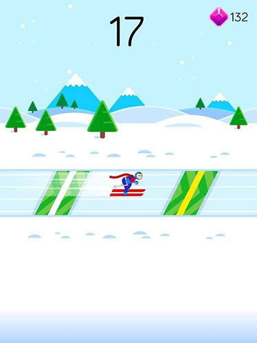 athletic summer sports full version apk download ketchapp winter sports for android free download