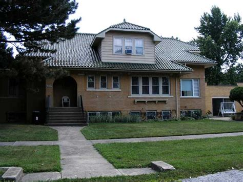 al capone s house al capone house in cicero www pixshark com images galleries with a bite