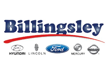 Billingsley Ford by A2a Race For Mercy March 31 2019 Benefitting The