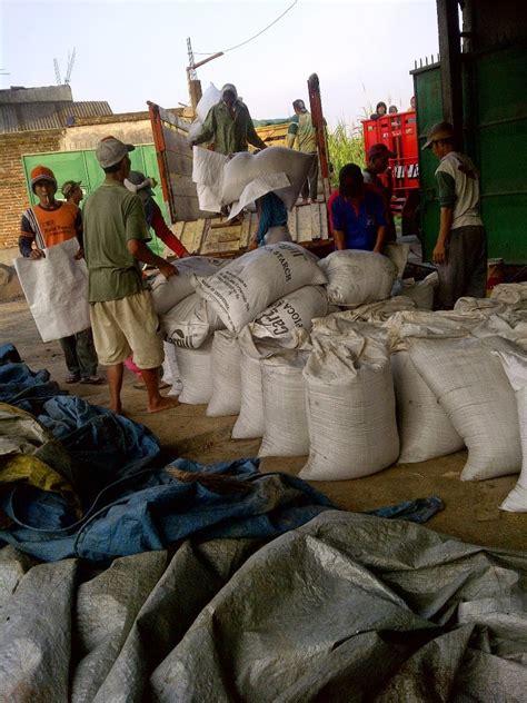 Harga Jagung Pakan Ternak Desember 2017 jual tepung ikan di 085 330 289 449 pengolahan