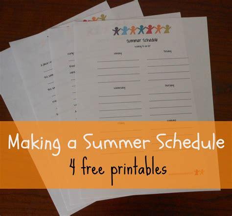 Oprahs Favorite Summer Things 3 by Best 25 Summer Schedule Ideas On Summer