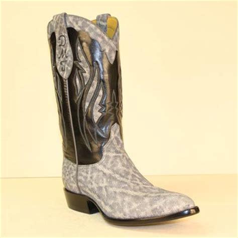 Best Handmade Cowboy Boots - lugus mercury handmade boots custom cowboy boots gray