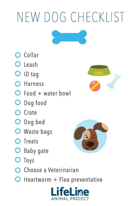 puppy checklist 1000 ideas about adopt a pug on pug mix pug rescue and pugs
