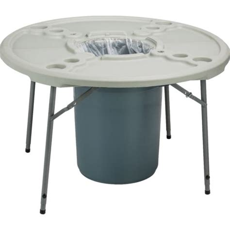 Crawfish Table For Sale by Academy Academy Sports Outdoors Cookout Folding Table