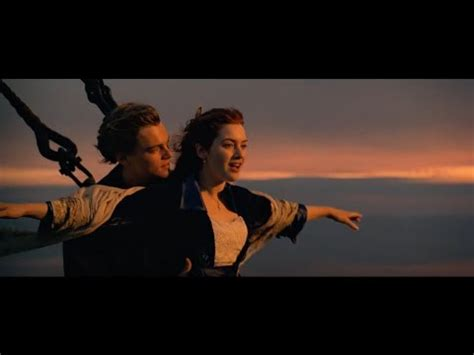 titanic song mp3 free download for mobile download titanic 2017 dolby vision trailer mp4 3gp
