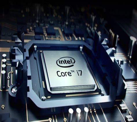 Rog Gl552vw I7 6700 4gb Ssd128mb 1tb Gtx960 2gb 15 6inch Win10 buy asus gl552vw cn430t 15 6 inch laptop i7 6700 hq 16gb 1tb windows 10 4gb graphics