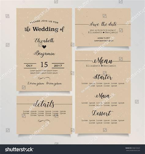 Wedding Invitation Card Details by Inspirational Wedding Invitation Card Details Wedding