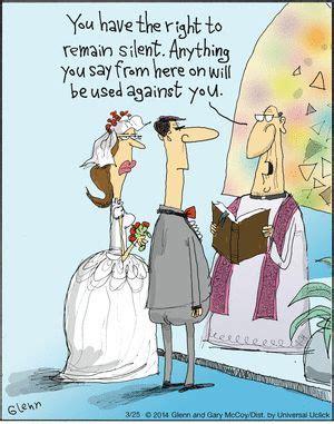 Wedding Jokes by Best 20 Ideas On