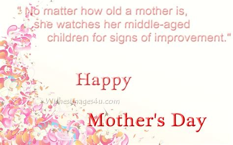 35 most adorable mother s day 2017 greeting pictures happy mother s day wishes