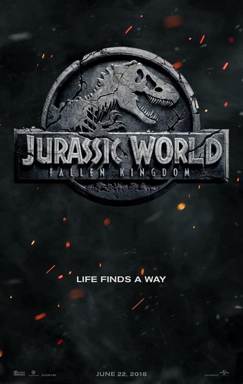 fallen film uk release date jurassic world fallen kingdom release date cast story