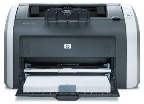 Printer Hp Laserjet 1010 Bekas hp laserjet 1010 â ð ð ð ðµñ ð ñ ð ð ñ ð ð ñ ðµñ â ðºð ñ ñ ñ ð ð ð ð â orgprint