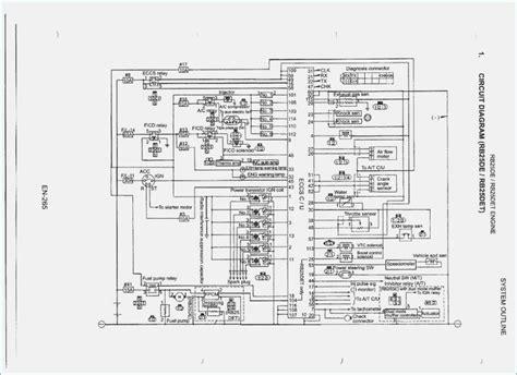 r33 wiring diagram americansilvercoinsfo