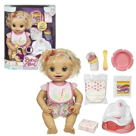 american baby alive potty baby alive learn to potty oasis fashion