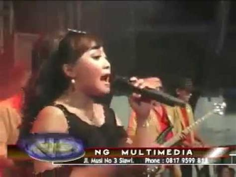 download mp3 dangdut nur azizah nur azizah wahai kaumku gavra music youtube