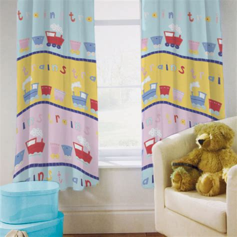 toddler bedding and curtains trains childrens bedding kids toddler cot cotbed duvet