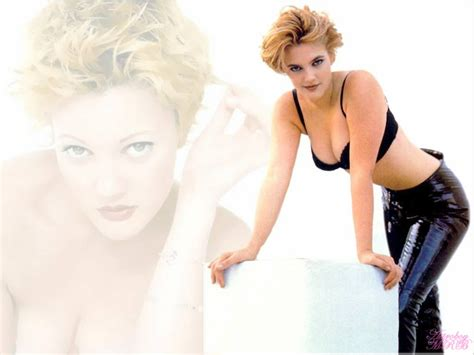 Drew Barrymore Gets On by Drew Barrymore Wallpapers Photos Images Drew Barrymore