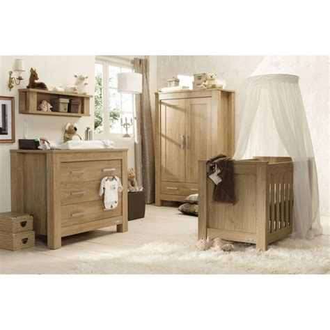 Astounding Baby Bedroom Furniture Sets Ikea Deco Showing Nursery Furniture Sets Ikea