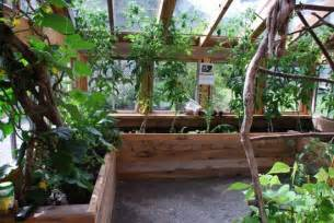 green house plans designs greenhouse designs which one fits your needs part 2