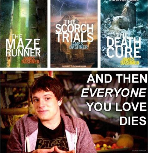 thank god i died books thank god god and maze runner on