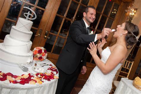 Fashion Marissa 1007 marissa richie s disney inspired fall wedding