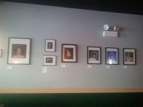 Local Photographers by Local Photographers Featured At Cole S Logansquarist
