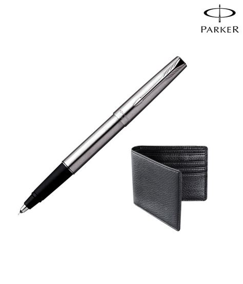Frontier Amazon Gift Card - parker frontier gift set 9 ct roller ball pen available at snapdeal for rs 901