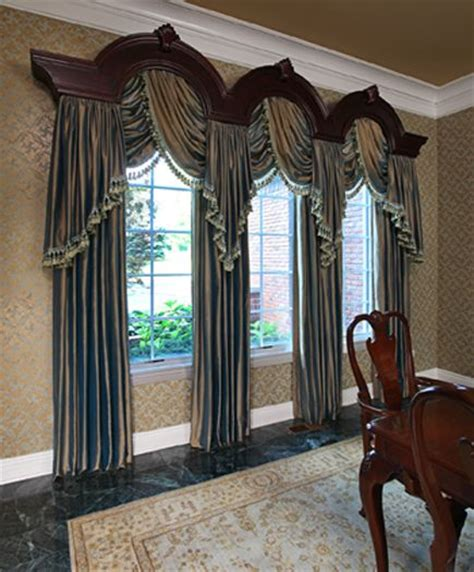 Half Circle Window Curtains 17 Best Ideas About Half Circle Window On Pinterest Arched Window Treatments Arched Windows
