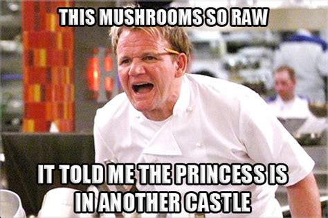 Chef Gordon Ramsay Memes - best of gordon ramsay angry chef meme comics and memes