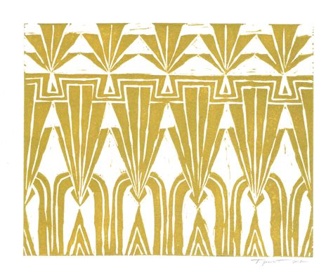 art deco pattern 301 moved permanently