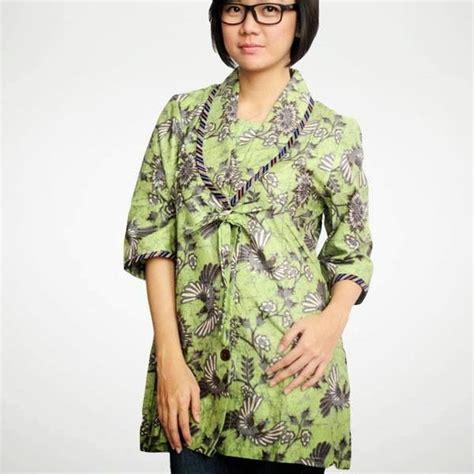 100 best images about batik on