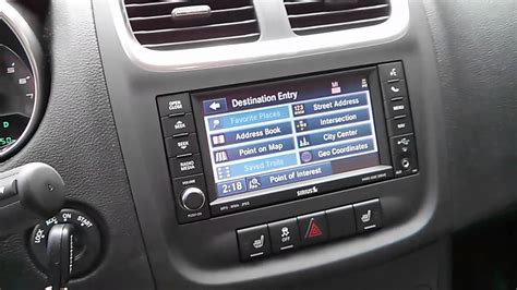 online auto repair manual 2012 dodge avenger navigation system service manual removing radio from a 2012 dodge avenger 2009 2010 2011 dodge avenger
